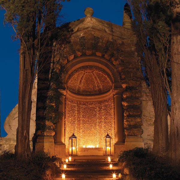 Best Romantic Restaurants In Rome Italy: Honeymoon In Romantic Italy BridalGuide