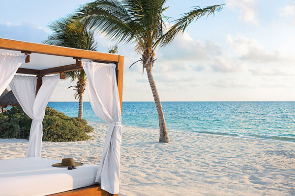 playa mujeres mexico honeymoon inclusive