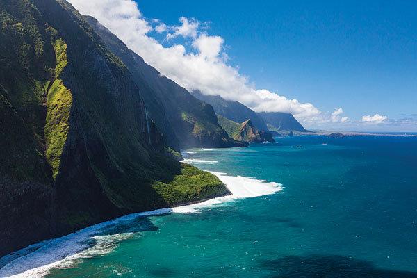 Fantasy Islands in the South Pacific Page 2   BridalGuide