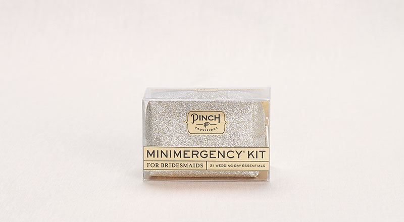 Mini Emergency Kit