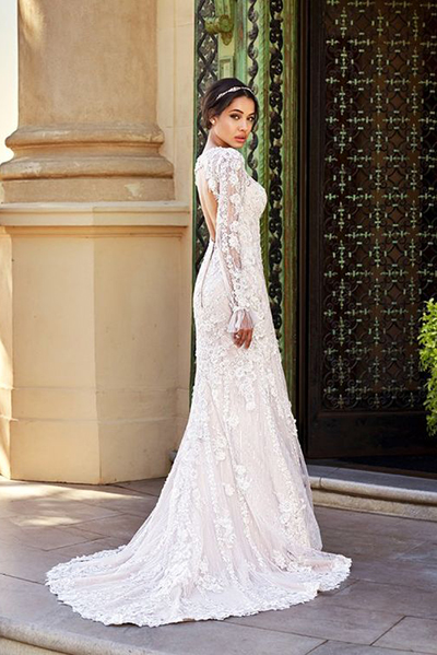 more meghan markle wedding dress predictions bridalguide meghan markle wedding dress predictions