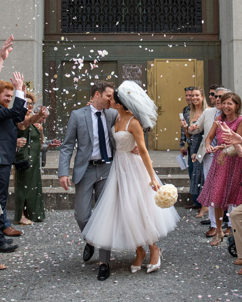 Civil Wedding Ideas: How To Plan The Perfect Civil Ceremony BridalGuide