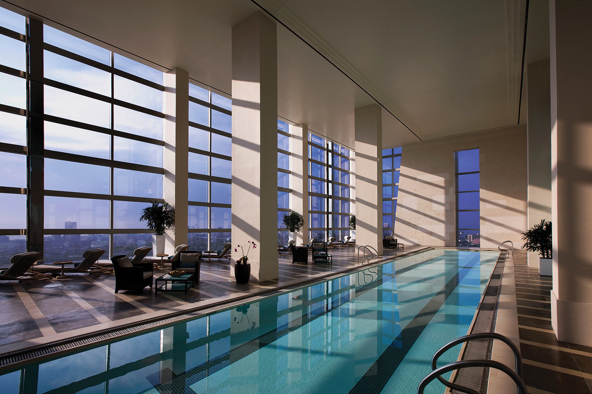 borgata hotel and casino spa