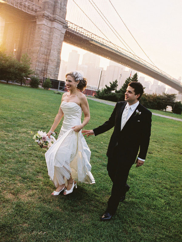 Weddings American Style BridalGuide