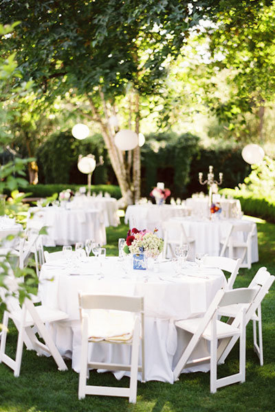 How To Plan A $5000 Wedding (Yes Itu0026#39;s Possible!) | BridalGuide