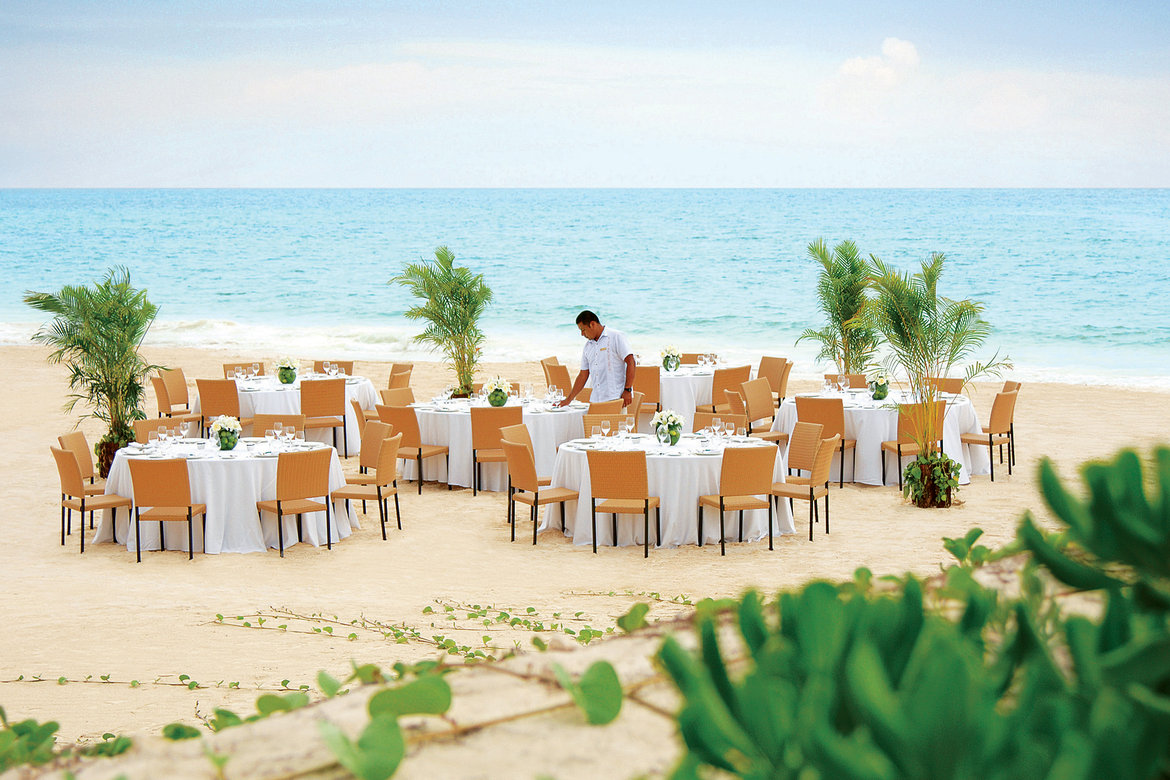 Real brides spill their biggest budget mistakes bridalguide for Destination wedding planning guide