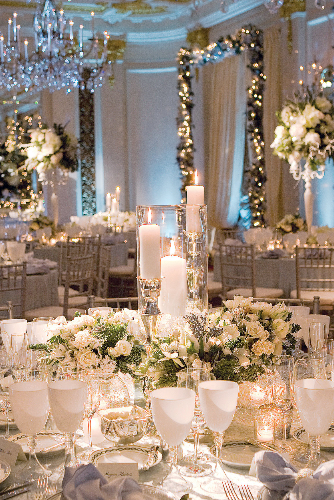 Find The Best Wedding Venue For Your Budget BridalGuide