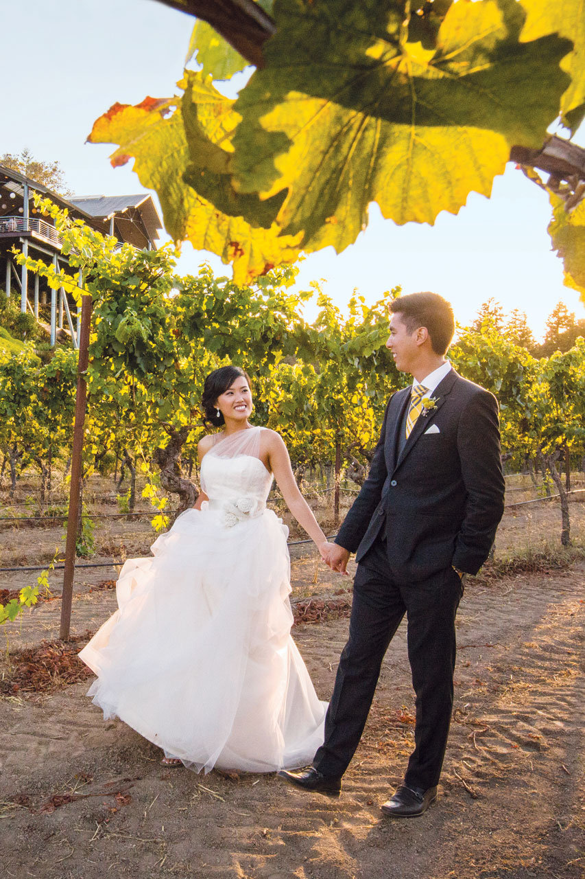 Find The Best Wedding Venue For Your Budget Page 3