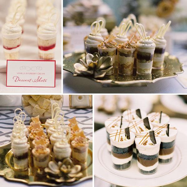 alternatives to wedding cake project wedding