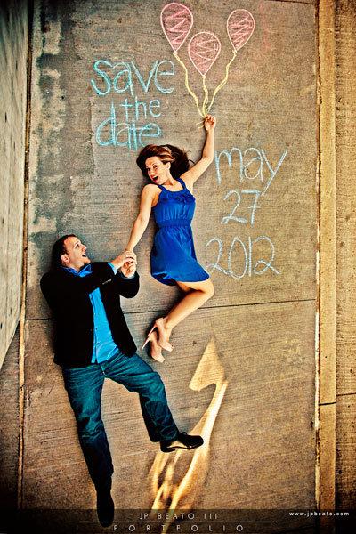 Bridal Shoot Ideas on Dates   Wedding Planning  Ideas   Etiquette   Bridal Guide Magazine