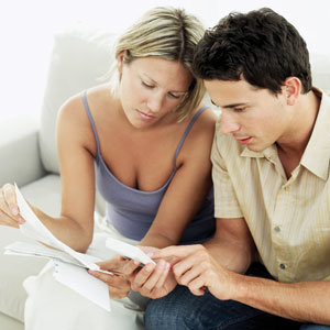 Credit Counsel How To Raise Your Credit Score Bridalguide