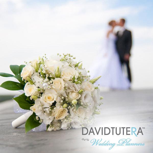 David Tutera Weddings Ideas: BridalGuide