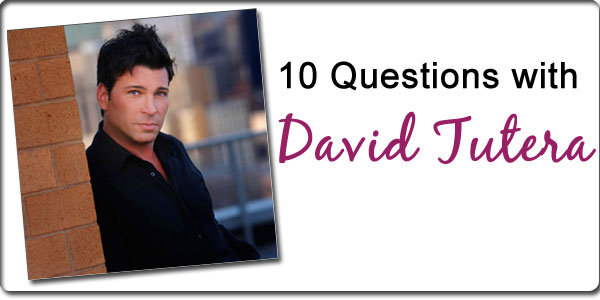 Check out the videos and hear David 39s exclusive wedding planning advice