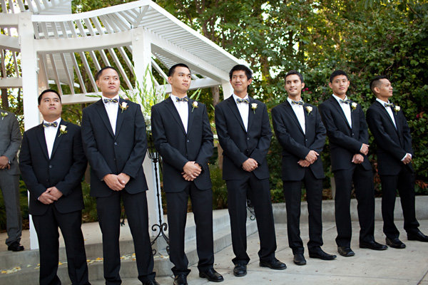 Groomsmen Outfit Ideas Quotes