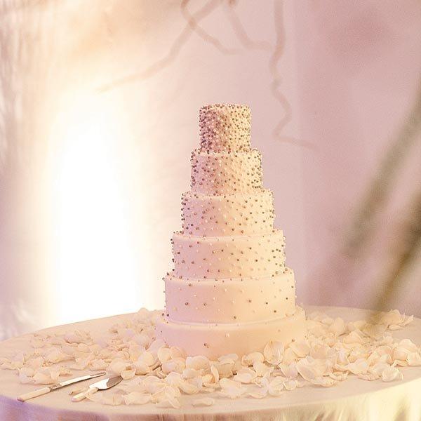 david tutera wedding advice winter wedding tips wedding