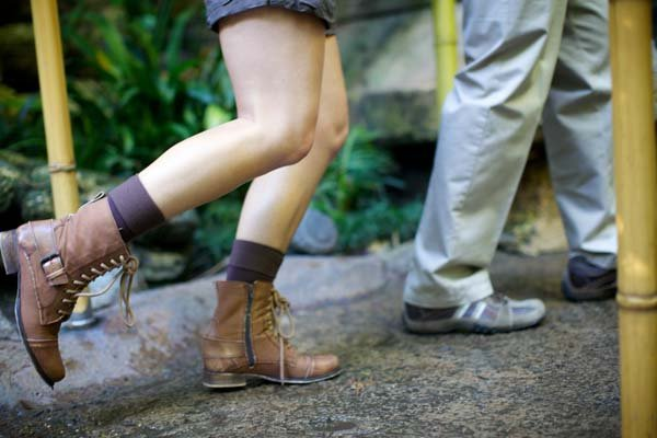 indiana jones theme engagement photos