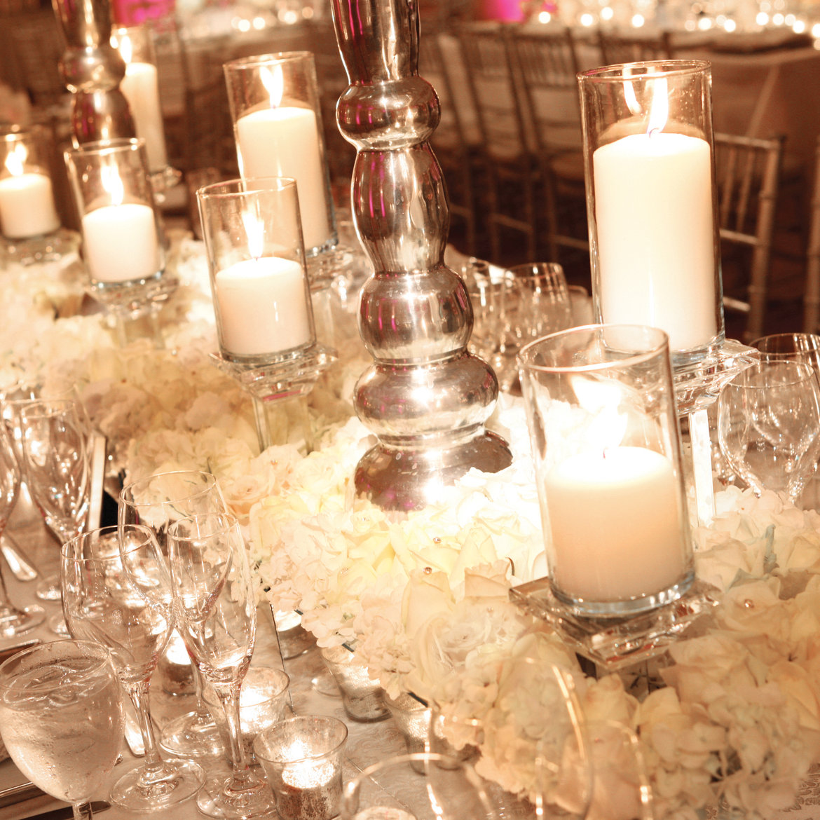 Wedding Etiquette Q&A With David Tutera BridalGuide