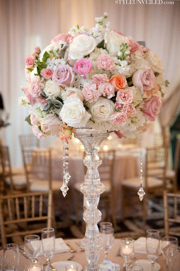 The most inspiring weddings of bridalguide