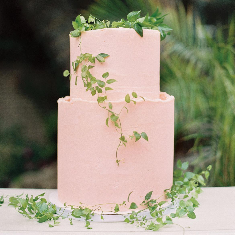 A Romantic Garden Themed Bridal Shower BridalGuide