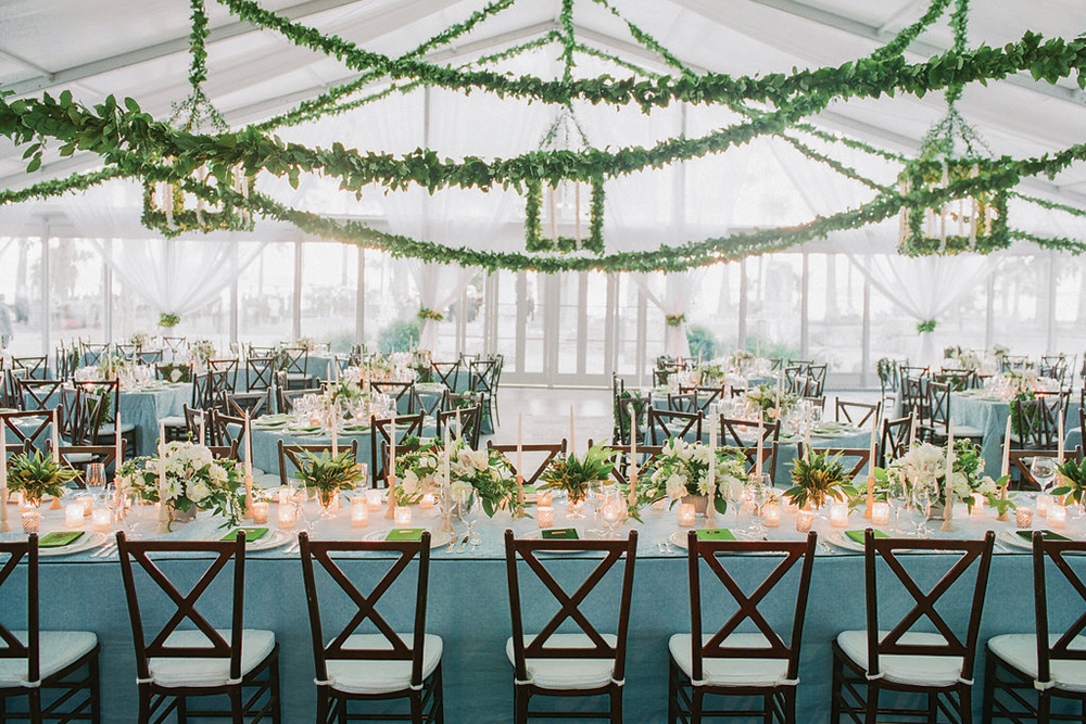 Wedding Color Palettes Trending Right Now Bridalguide