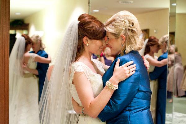 Top 7 Wedding Tasks For Moms Bridalguide,Wedding Plus Size Semi Formal Dresses
