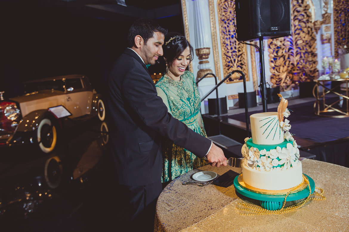 indian wedding cake cutting songs don t make these mistakes at your wedding page 3 16410