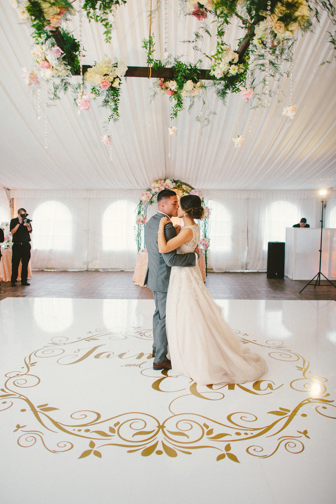 Don't Make These Music Mistakes at Your Wedding Page 3 ...