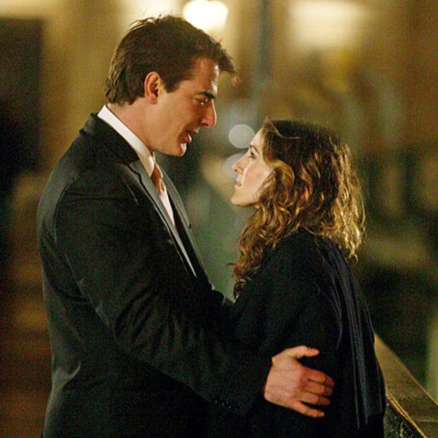 50 Romantic Wedding Readings From Pop Culture Bridalguide
