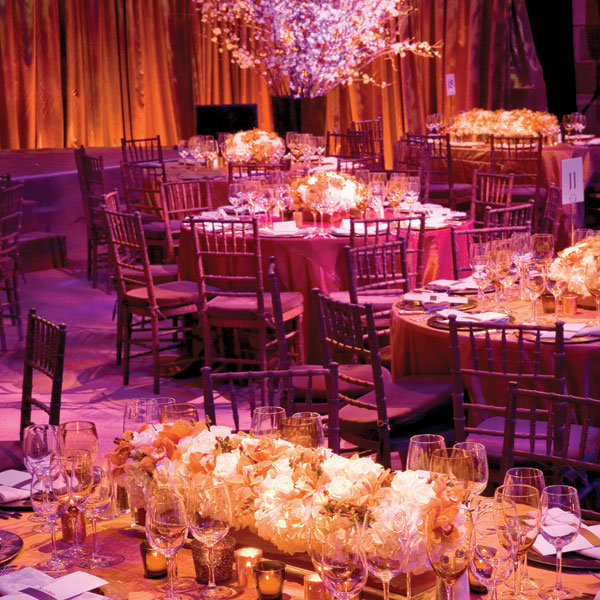 Craigs List Com Ny: Real Brides (and Grooms!) Confess Their Biggest Wedding