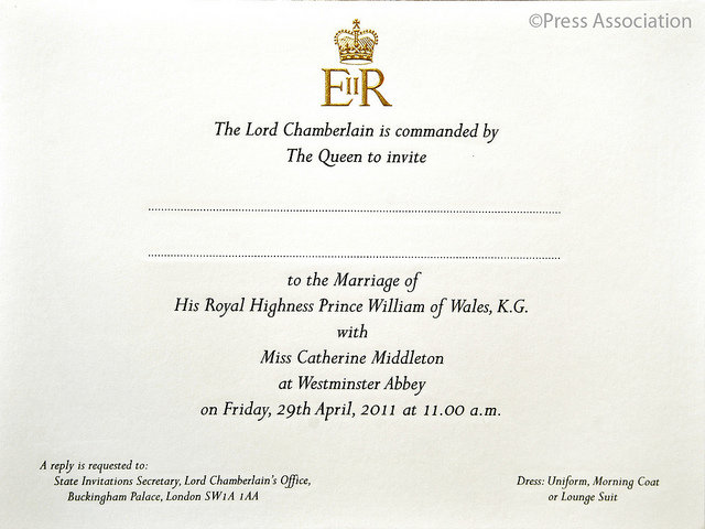 royal wedding invitation image. royal wedding invitation picture. wedding invitations like a; wedding invitations like a. hyperpasta. Aug 5, 07:51 PM