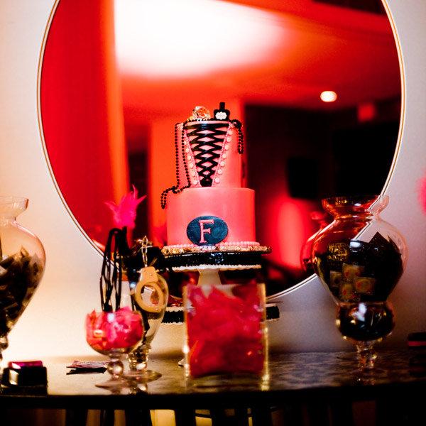 Themed Lingerie 31
