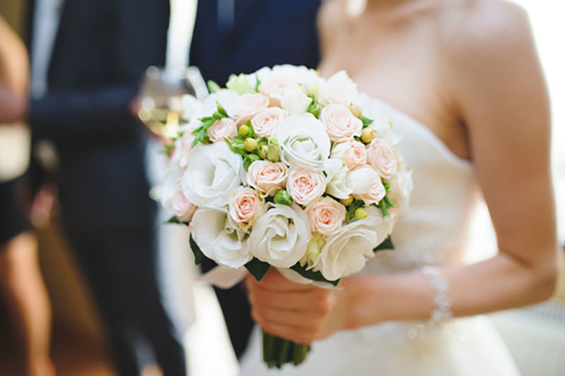 Image result for bouquet bride