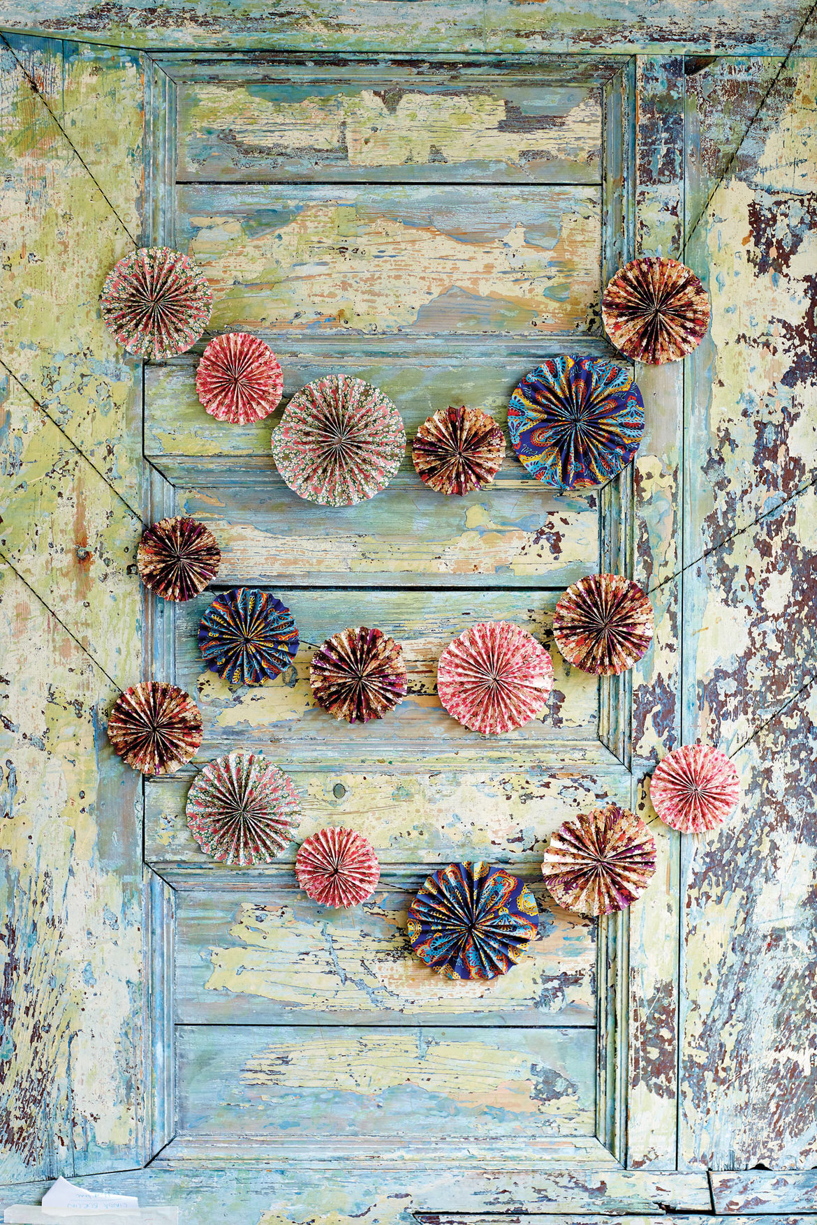 Top Diy Home Decor Blogs Boho Inspired Wedding Ideas Bridalguide