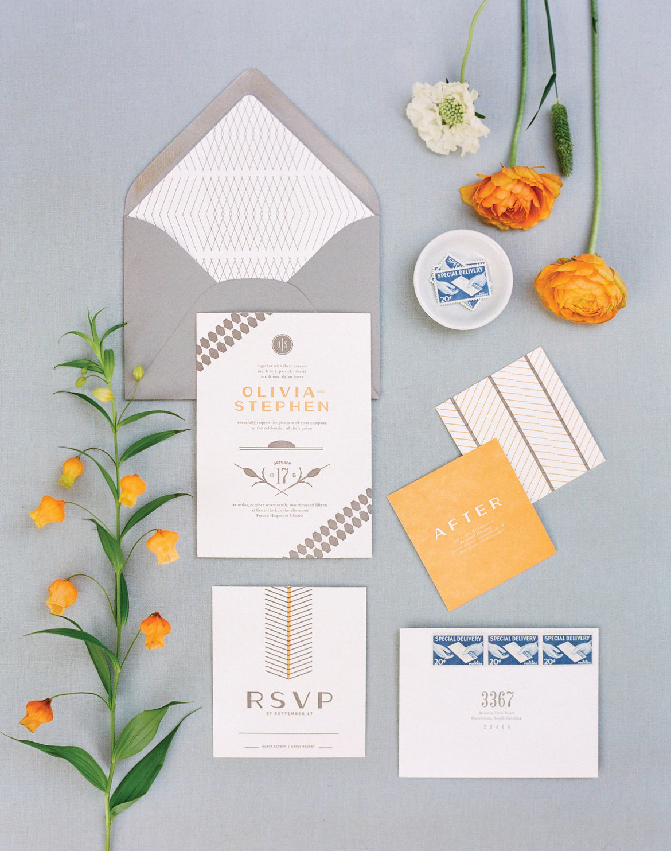 Wedding Theme: Coastal Luxe BridalGuide