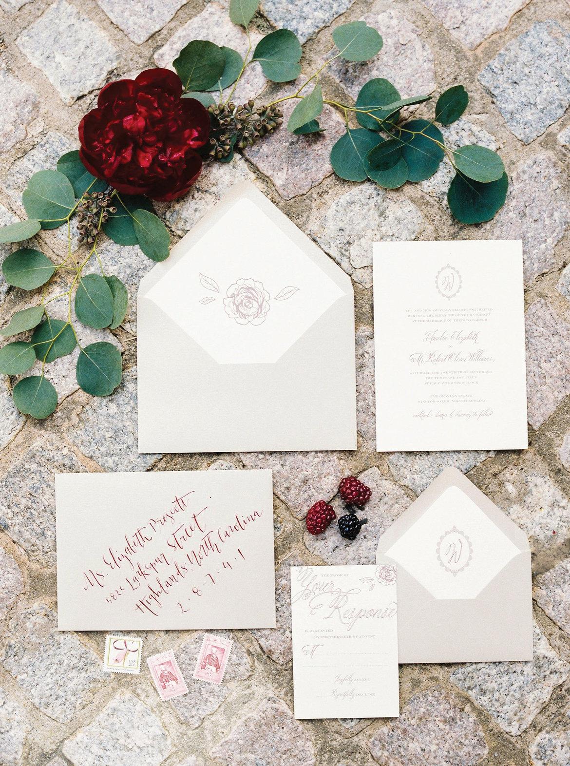 planning details theme modern wedding ideas