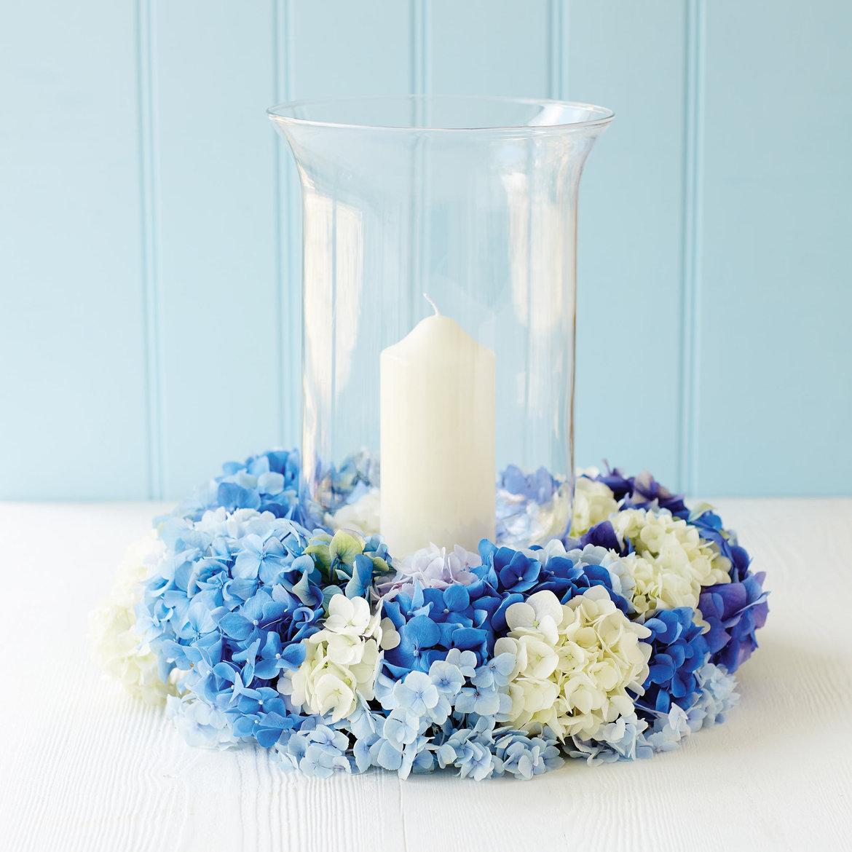 Nautical Wedding Ideas Pictures: Nautical-Themed Wedding Ideas BridalGuide