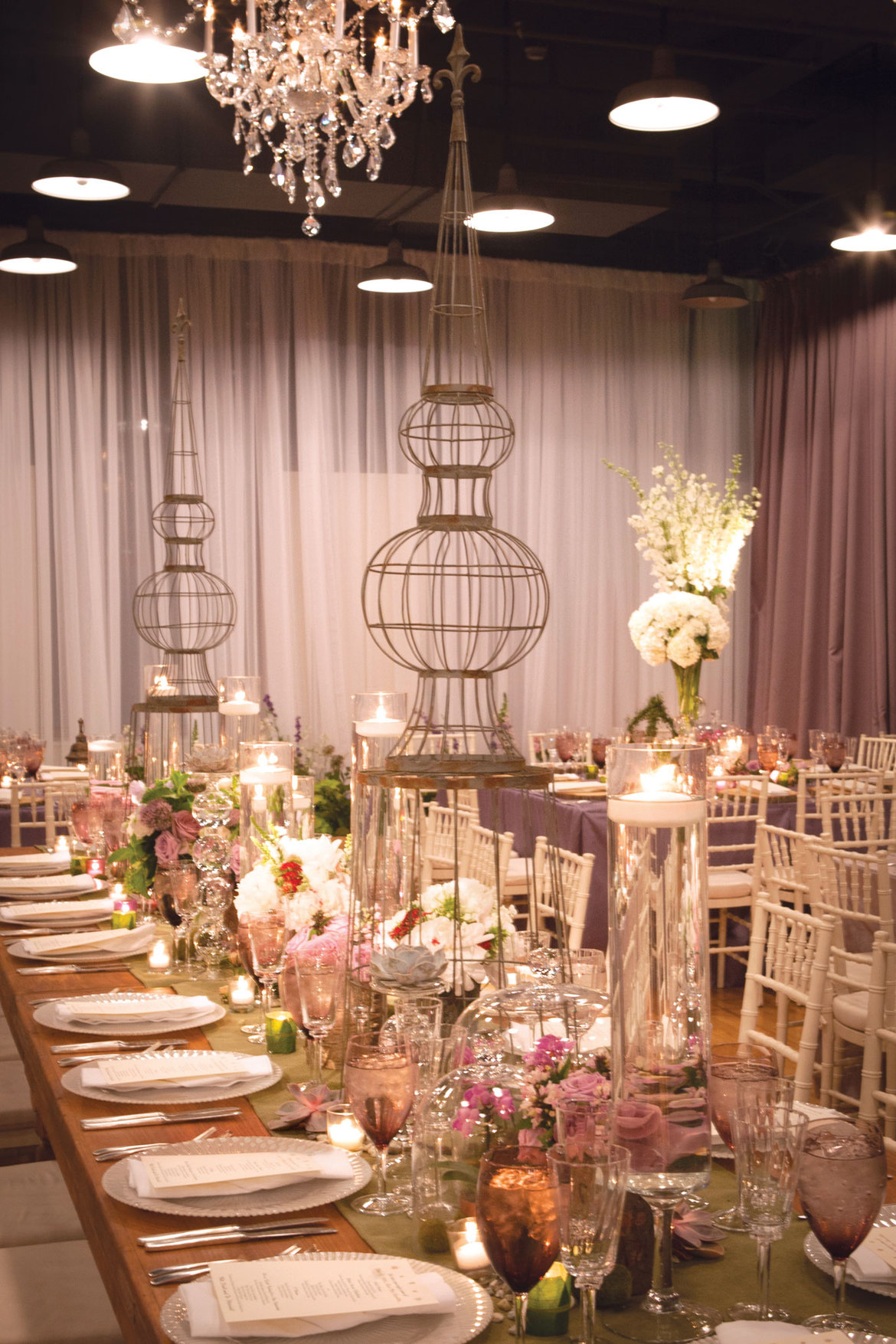 Find The Perfect Setting For Your Wedding Page 2 Bridalguide