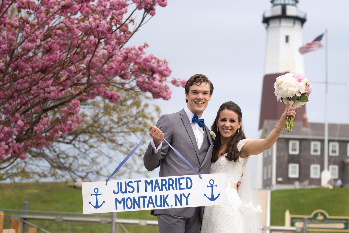 Find The Perfect Setting For Your Wedding: Find The Perfect Setting For Your Wedding