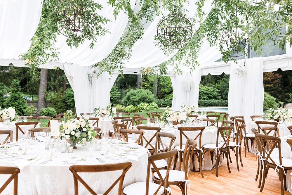 20+ Wedding Trends to Look Forward to in 2020 BridalGuide