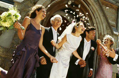 Top 75 Money Saving Tips For Your Wedding