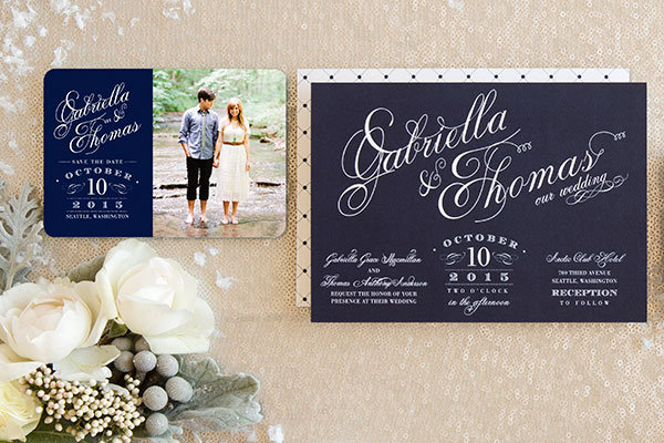 wedding paper divas wedding stationery