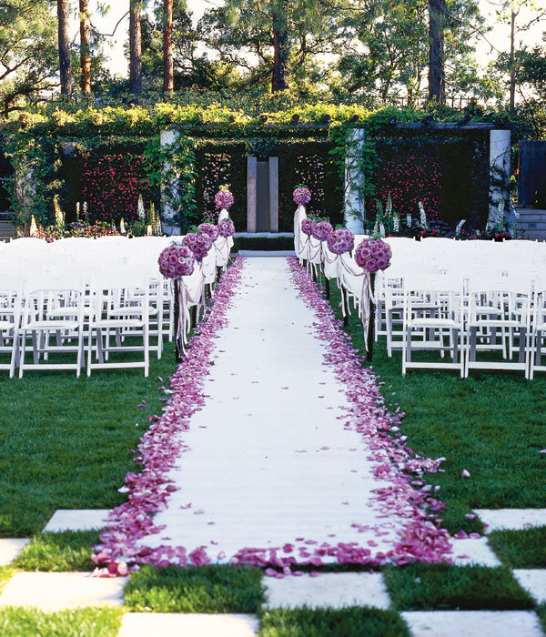 Rock The Aisle BridalGuide