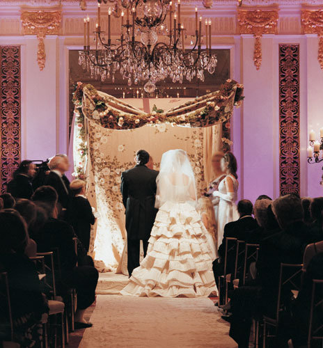 Plan Your Catholic Wedding Ceremony Catholic Brides Com