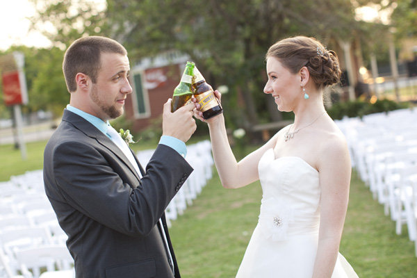 planning wedding ceremony traditions