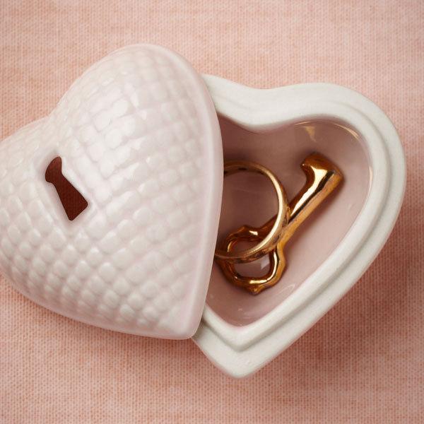 perfect wedding ring ceremony 26 all minimalist design - Wedding Ring Ceremony