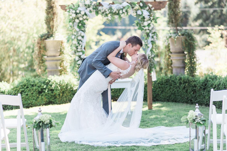 30 Heartwarming Wedding Readings From Books BridalGuide