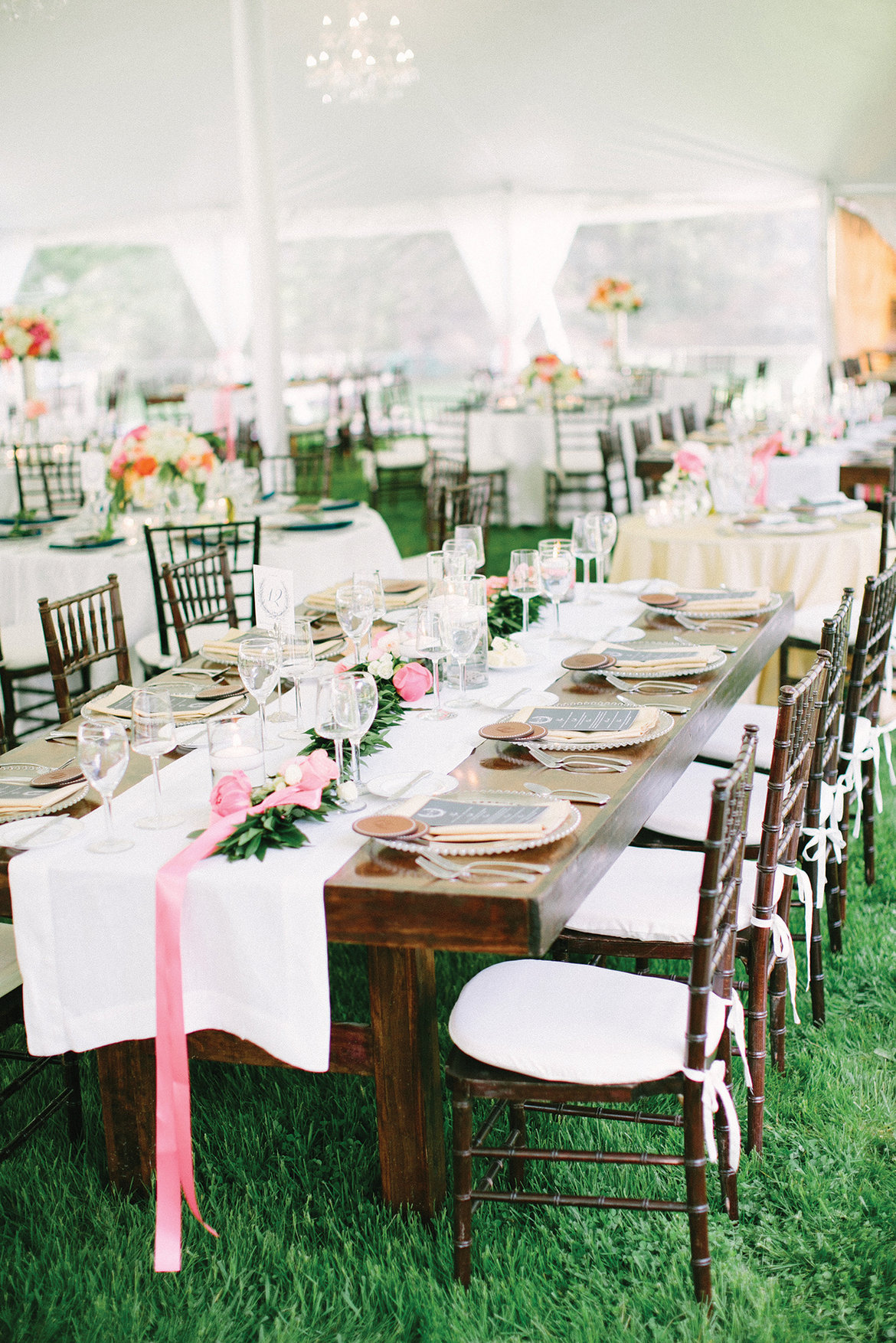 The Hottest New Wedding Trends for 2017 - Essential Chefs Catering