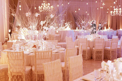 forum getting married december winter wedding ideas