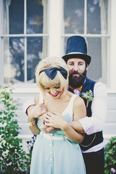 alice in wonderland wedding disney wedding