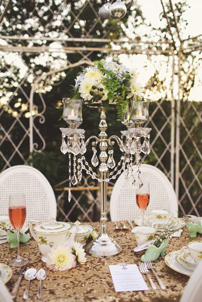 Disney Weddings - Disney Themed Wedding | Wedding Planning ...